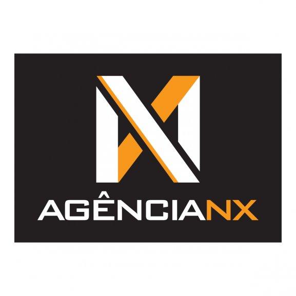 Logo of Agência NX