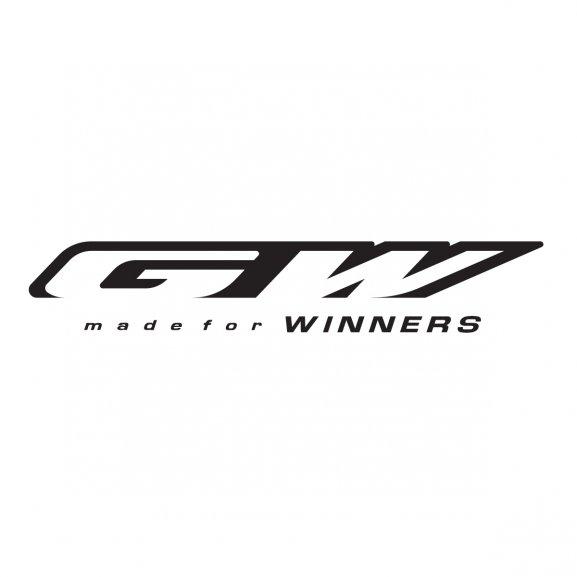 Logo of GW