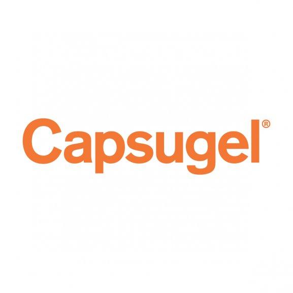 Logo of Capsugel