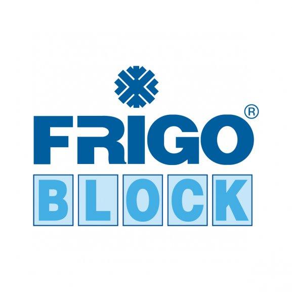 Logo of FrigoBlock