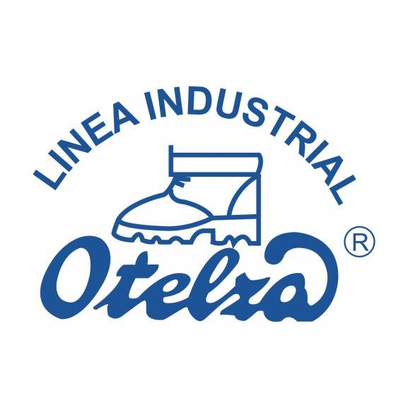 Logo of Otelza