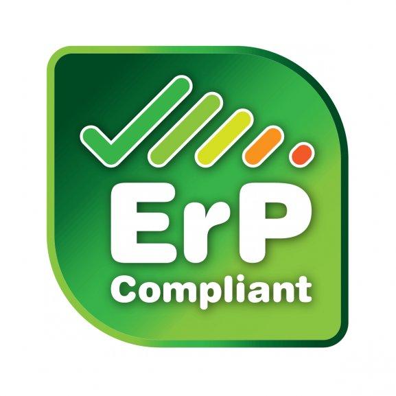 Logo of ErP Compliancy