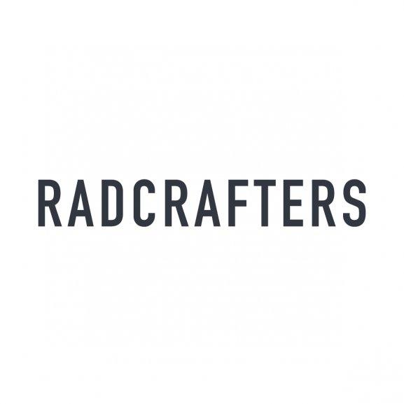 Logo of Radcrafters