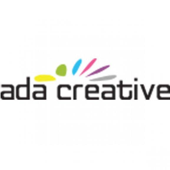 Logo of AdaCreative