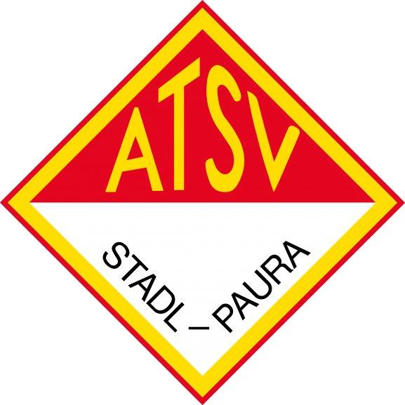 Logo of ATSV Stadl-Paura