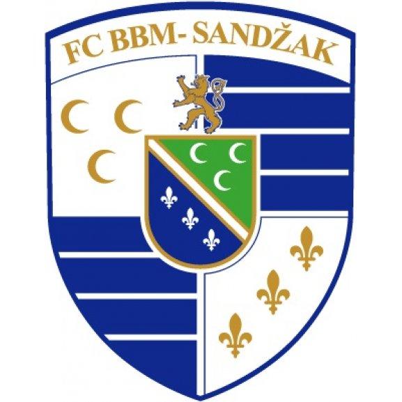 Logo of FC Blue Boys Muhlenbach