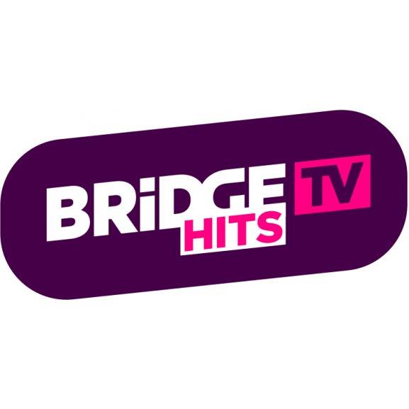 Logo of BRIDGE TV Hits