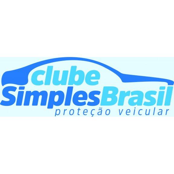 Logo of CLUBE SIMPLES BRASIL