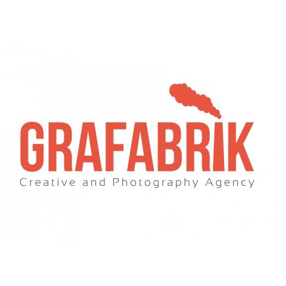 Logo of Grafabrik Creative And Photography Agency
