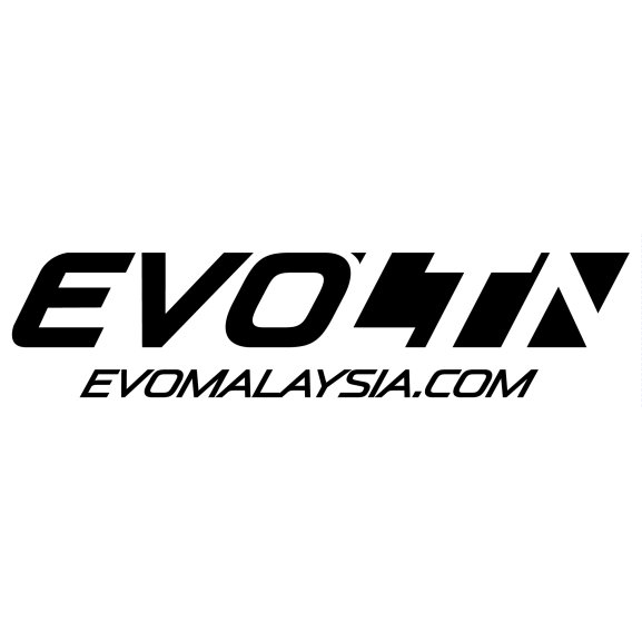 Logo of Evolution