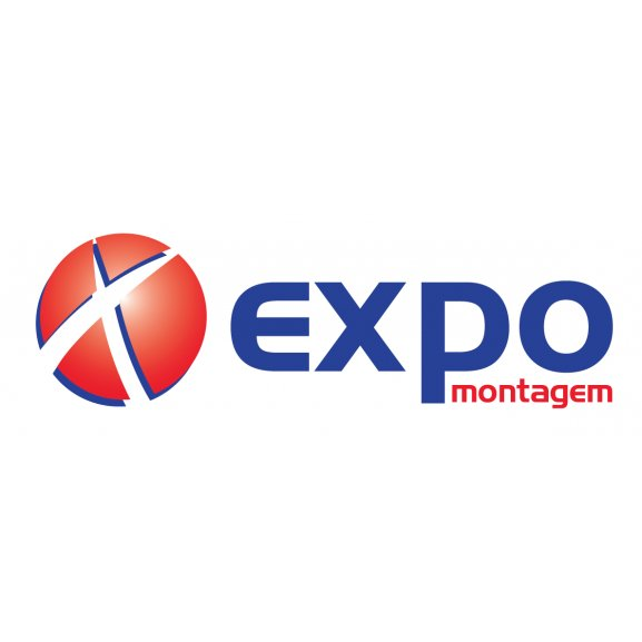 Logo of Expomontagem