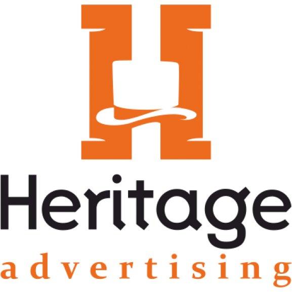 Logo of Heritage