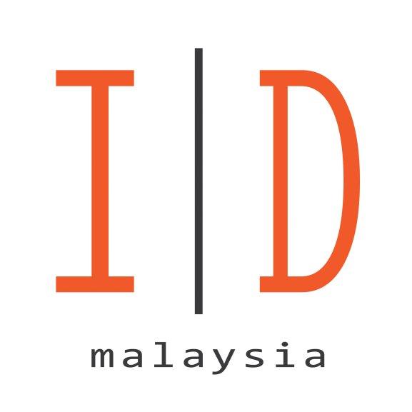 Logo of Interior Design