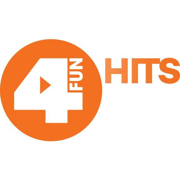 Logo of 4Fun Hits