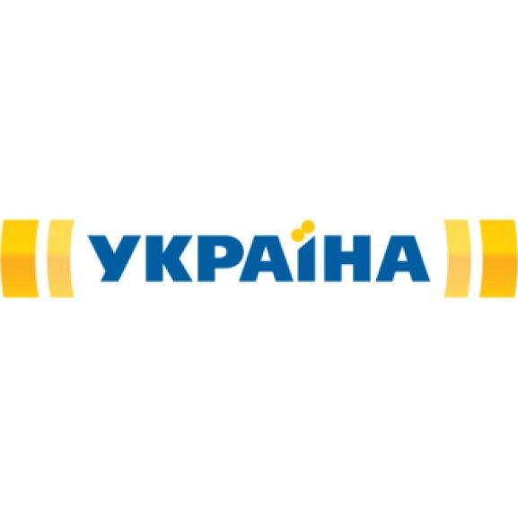 Logo of Kanal Ukraina