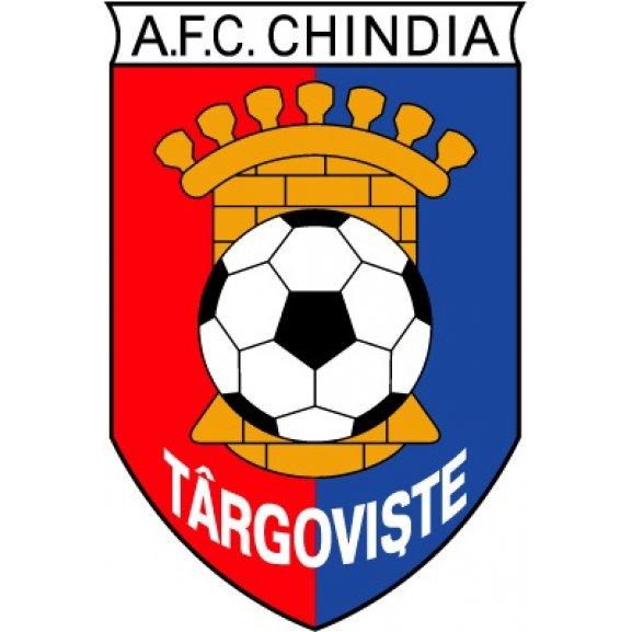 Logo of AFC Chindia Targoviste