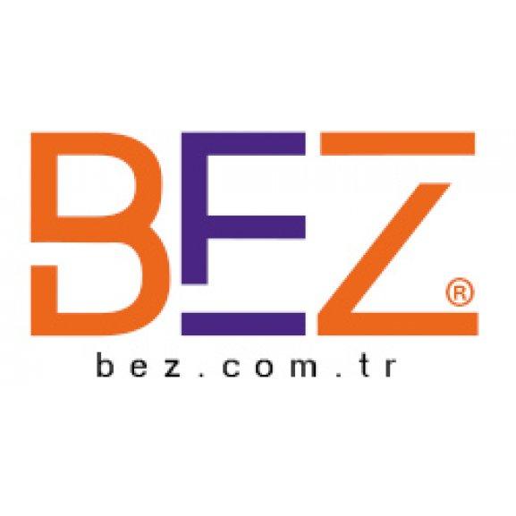 Logo of BEZ | Bez Çanta