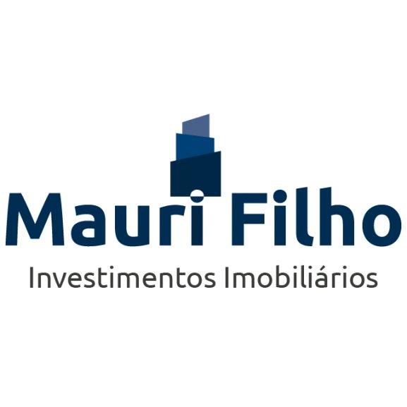 Logo of Mauri Filho Investimentos Imobiliários