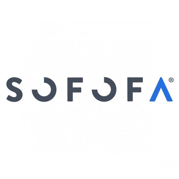 Logo of Sofofa