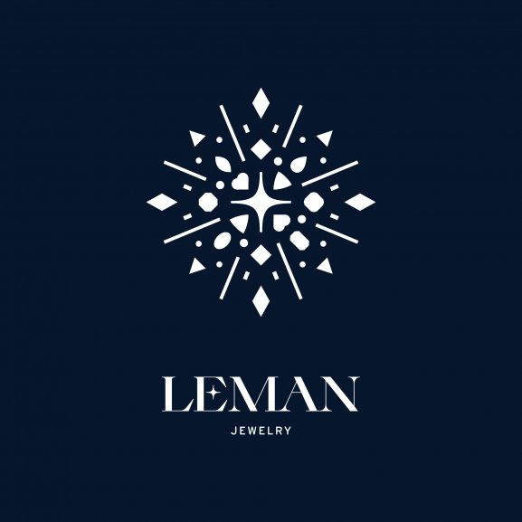 Logo of Leman Jewelry