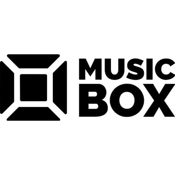 Logo of MUSIC BOX