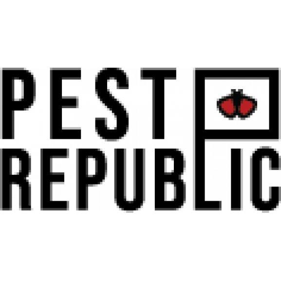 Logo of Pest Republic