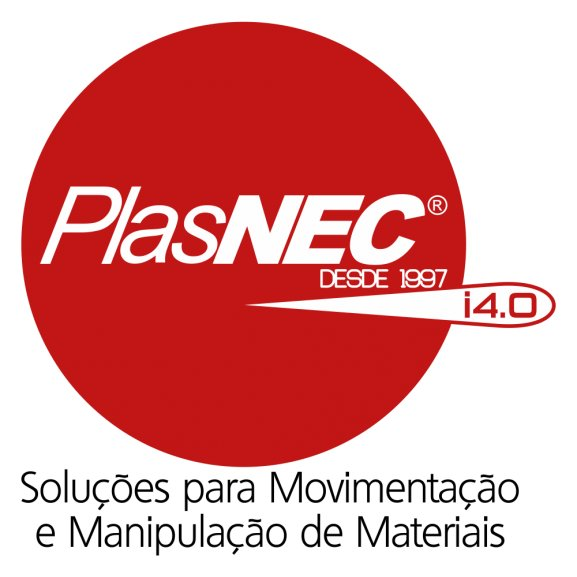 Logo of PlasNEC Industrial