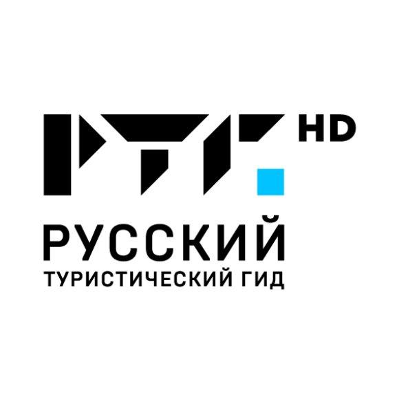 Logo of RTG HD