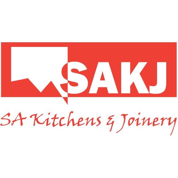 Logo of SA Kitchens & Joinery