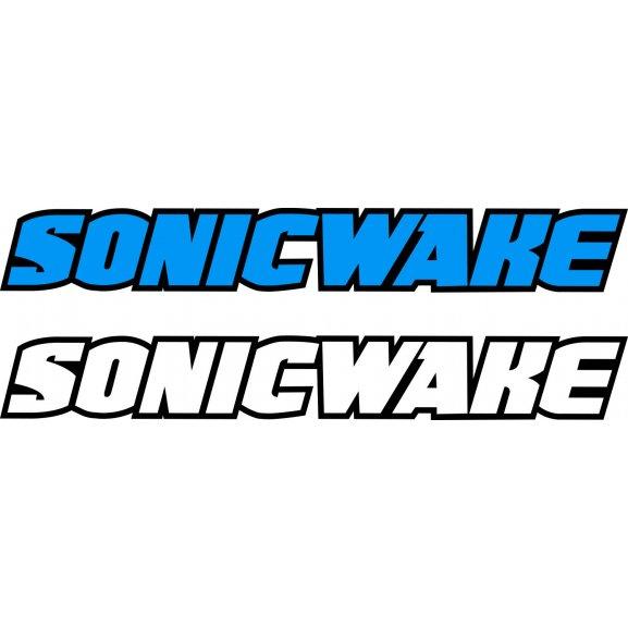 Logo of Sonicwake