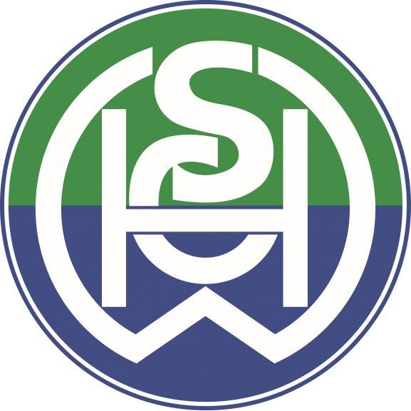 Logo of WSC Hertha 1912_2018_-_