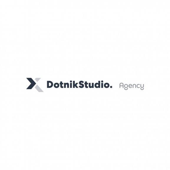 Logo of Dotnik Studio