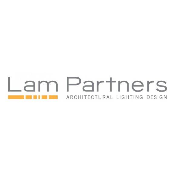 Logo of LAM Partners