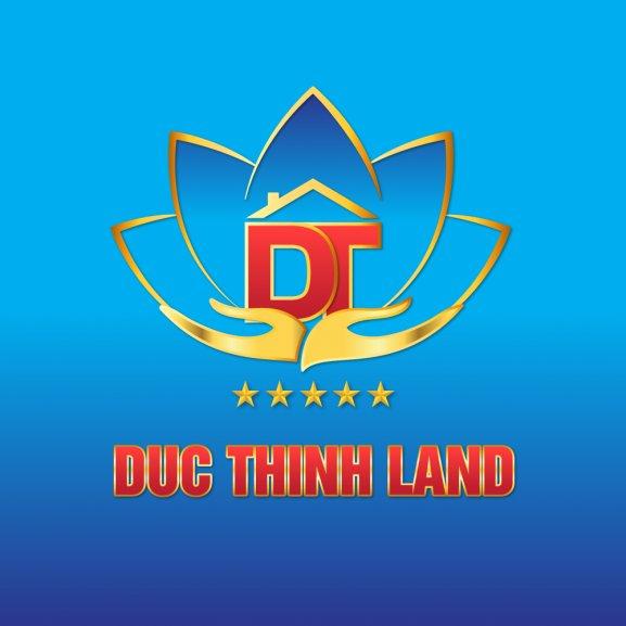Logo of DucThinh Land