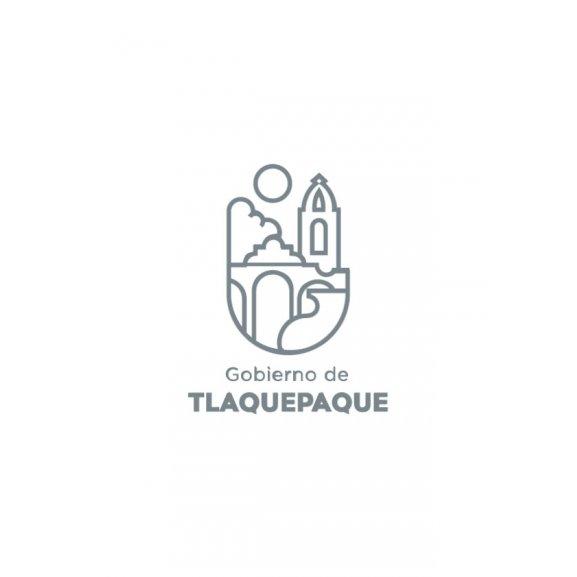 Logo of logotipo tlaquepaque