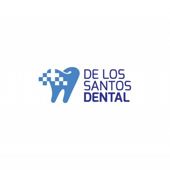 Logo of De Los Santos Dental