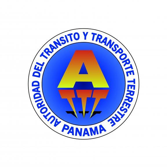 Logo of ATTT PANAMA