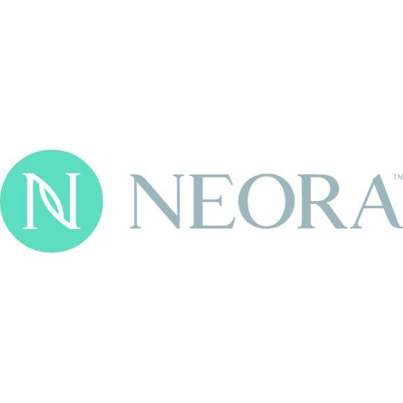 Logo of Neora