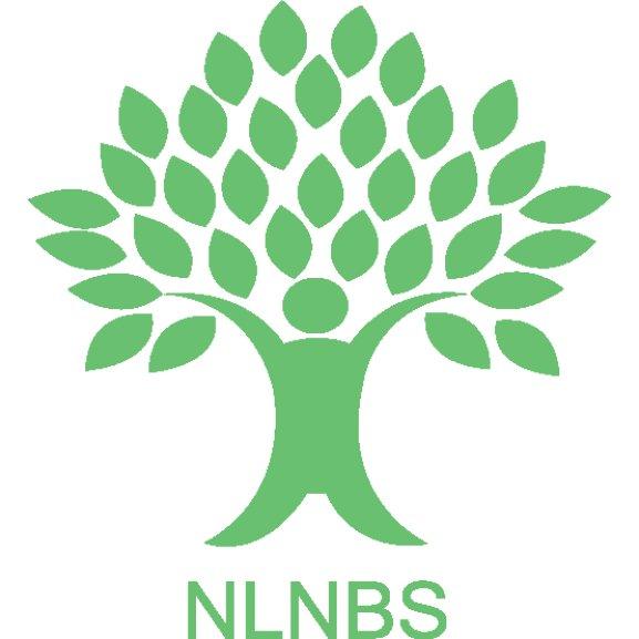 Logo of NLNBS