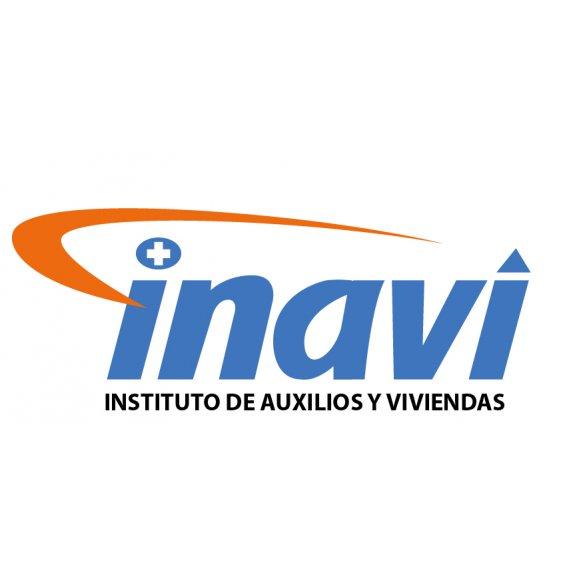 Logo of INSTITUTO DE AUXILIOS Y VIVIENDAS INABI