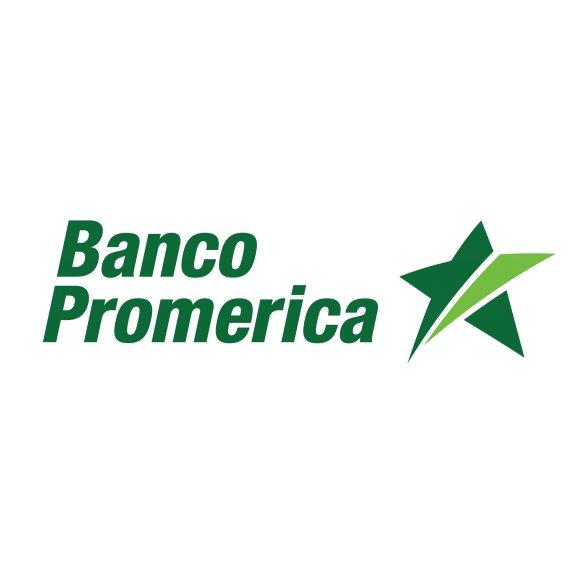 Logo of Banco Promerica