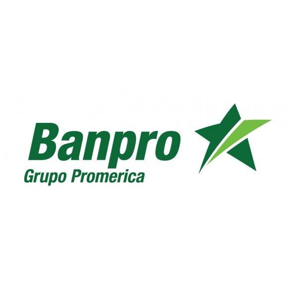 Logo of Banpro