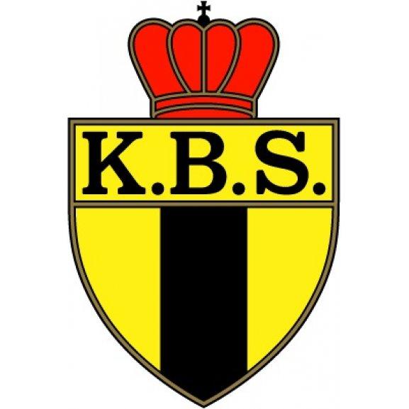 Logo of Koninklijk Berchem Sport (late 1960's - early 1970's)