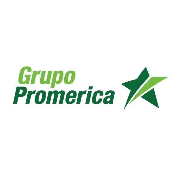 Logo of Grupo Promerica