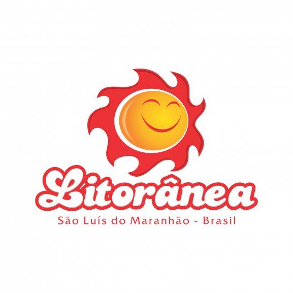 Logo of LITORÂNEA SÃO LUÍS MARANHÃO