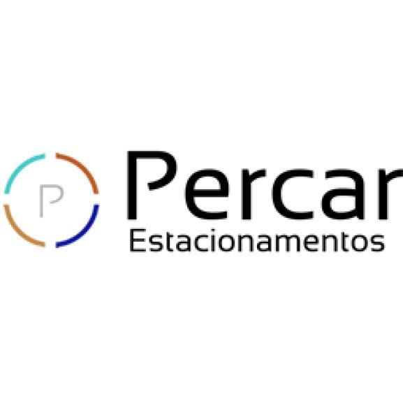 Logo of Grupo Percar Estacionamento