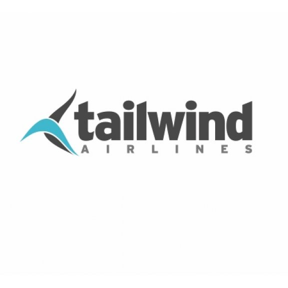 Logo of Tailwind Airlines