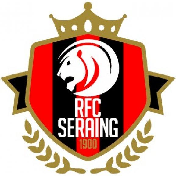 Logo of RFC Seraing