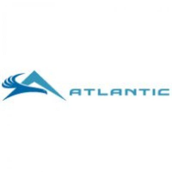 Logo of Atlantic Aviation