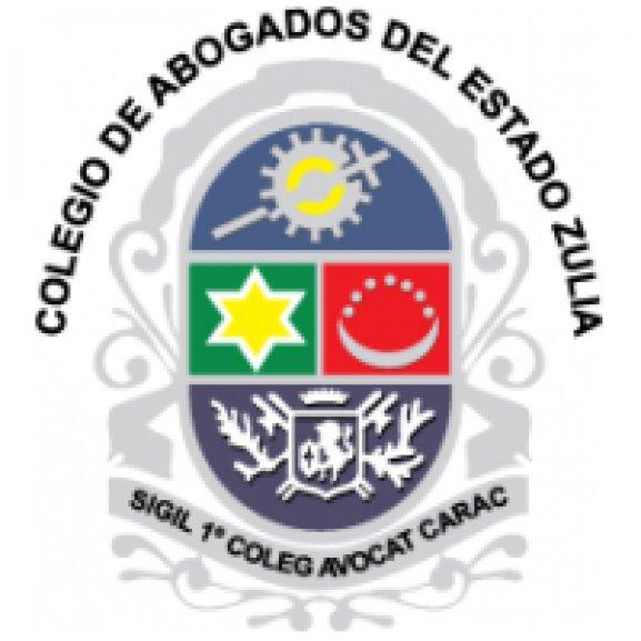 Logo of Colegio de Abogados del Estado Zulia